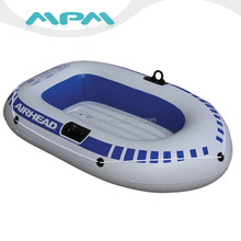 2018 High quality inflatable boat river rafts for sale used river rafts