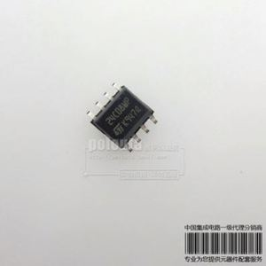 POLO3 - SOP-8 Electronic Component IC Chip 24C08WP