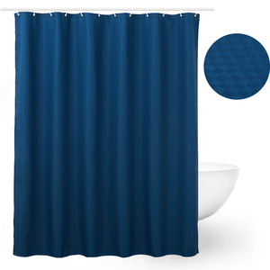 Square Shower Curtain Wholesale Suppliers