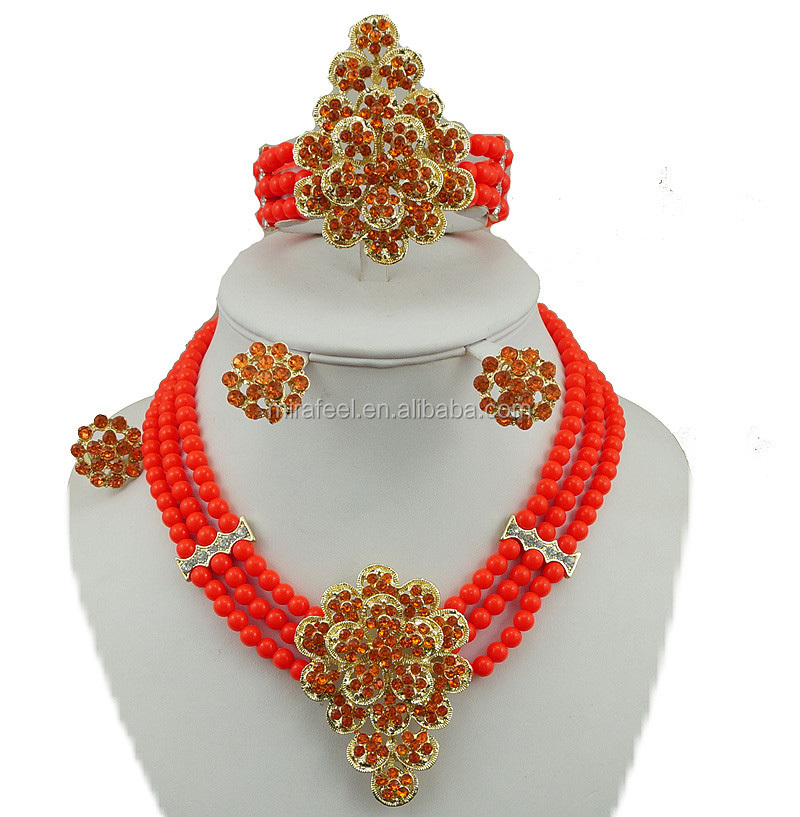 Nigeria Beads, Nigeria Beads Suppliers and Manufacturers at ...