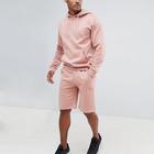 Guangdong OEM Clothing...