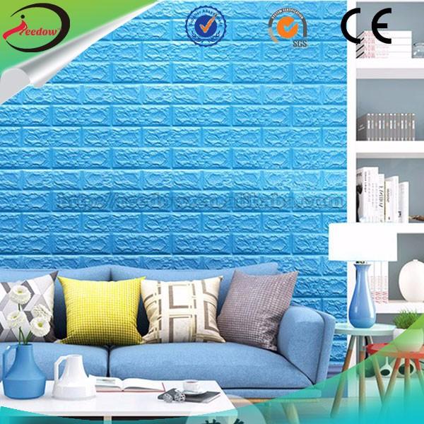 3d Wallpaper For Home Decoration  3d Wallpaper For Home Decoration  Suppliers and Manufacturers at Alibaba com. 3d Wallpaper For Home Decoration  3d Wallpaper For Home Decoration