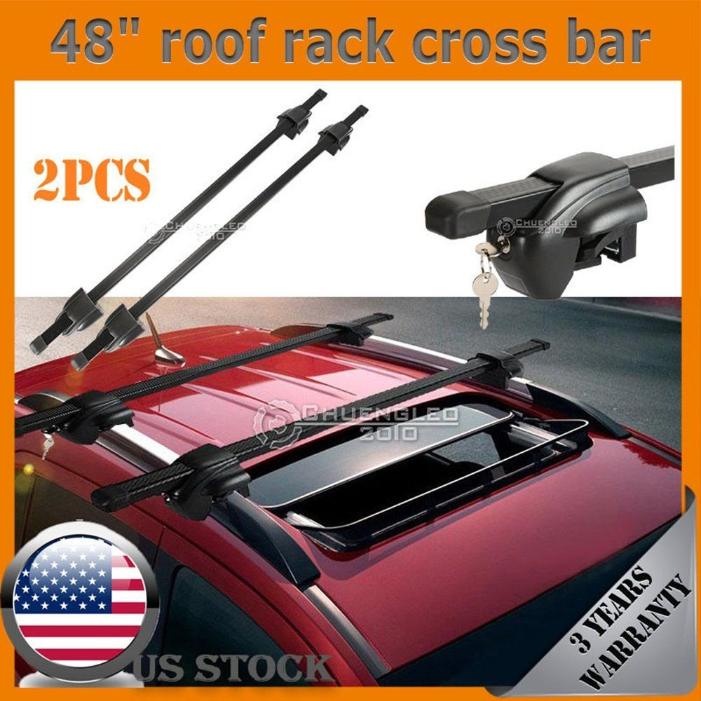 for rack snowboard unique ski bars required no car roof design