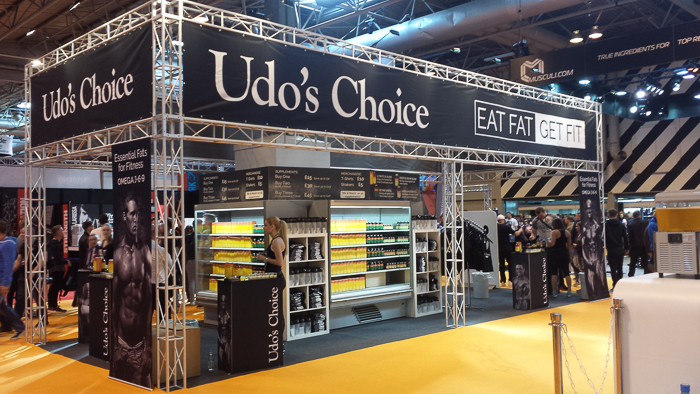 Exhibition Stand Essentials : Modular exhibition stand truss stage with low price buy truss