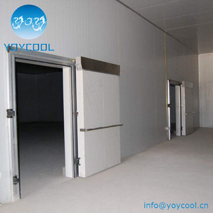 cold storage near me cold storage warehouse tips cold room for flowers