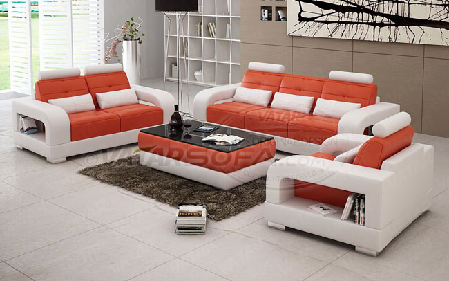 Luxurious Indoor Room Suit Low Price List Sofa Sets - Buy ...
