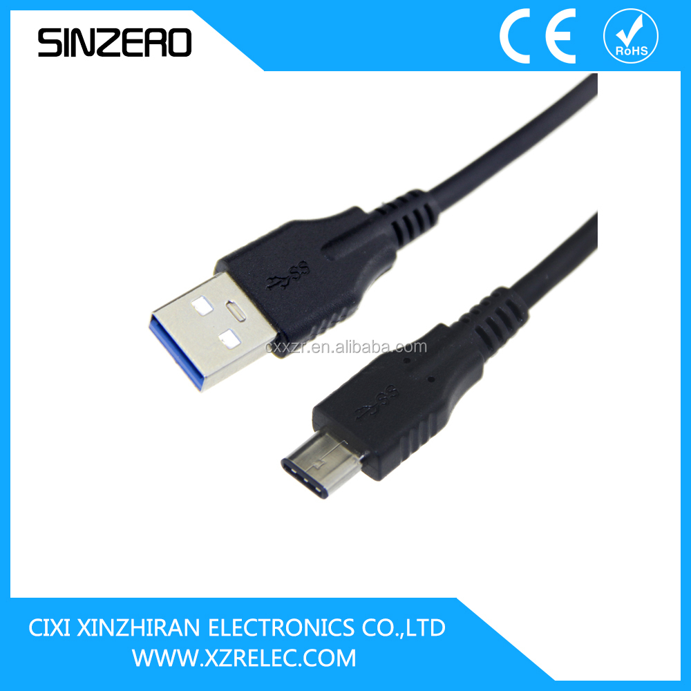 Usb Ausziehbares Kabel/usb 3,1 Datenkabel Xzru007/usb-kabel ...