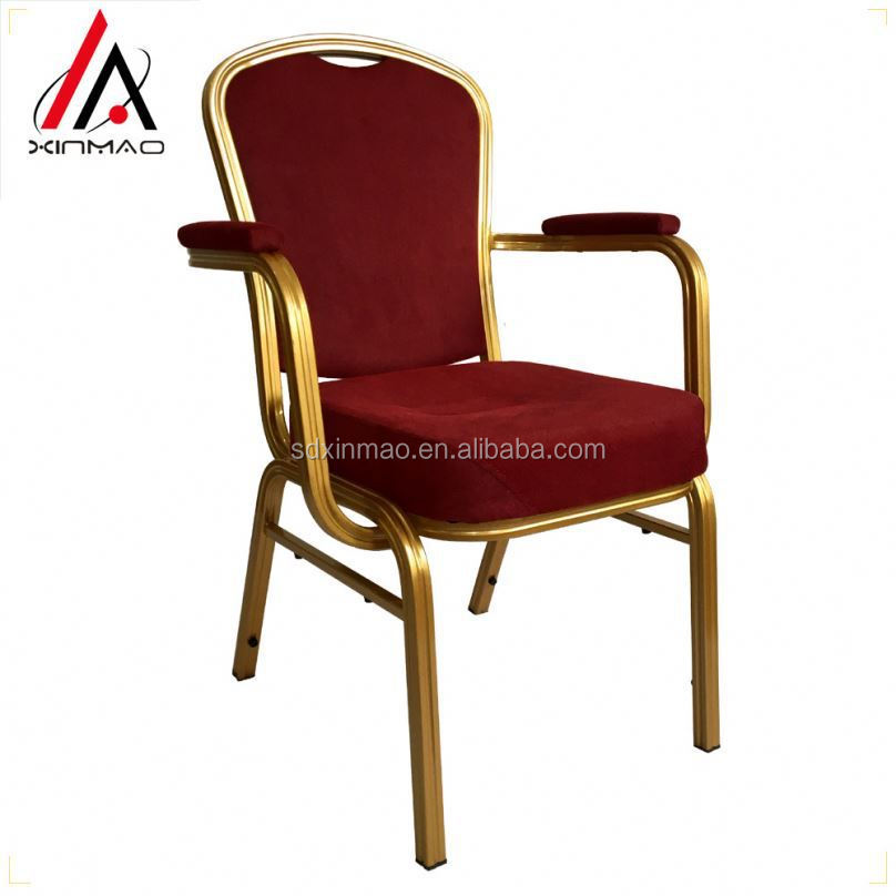 Fancy Wedding Chairs, Fancy Wedding Chairs Suppliers And Manufacturers At  Alibaba.com