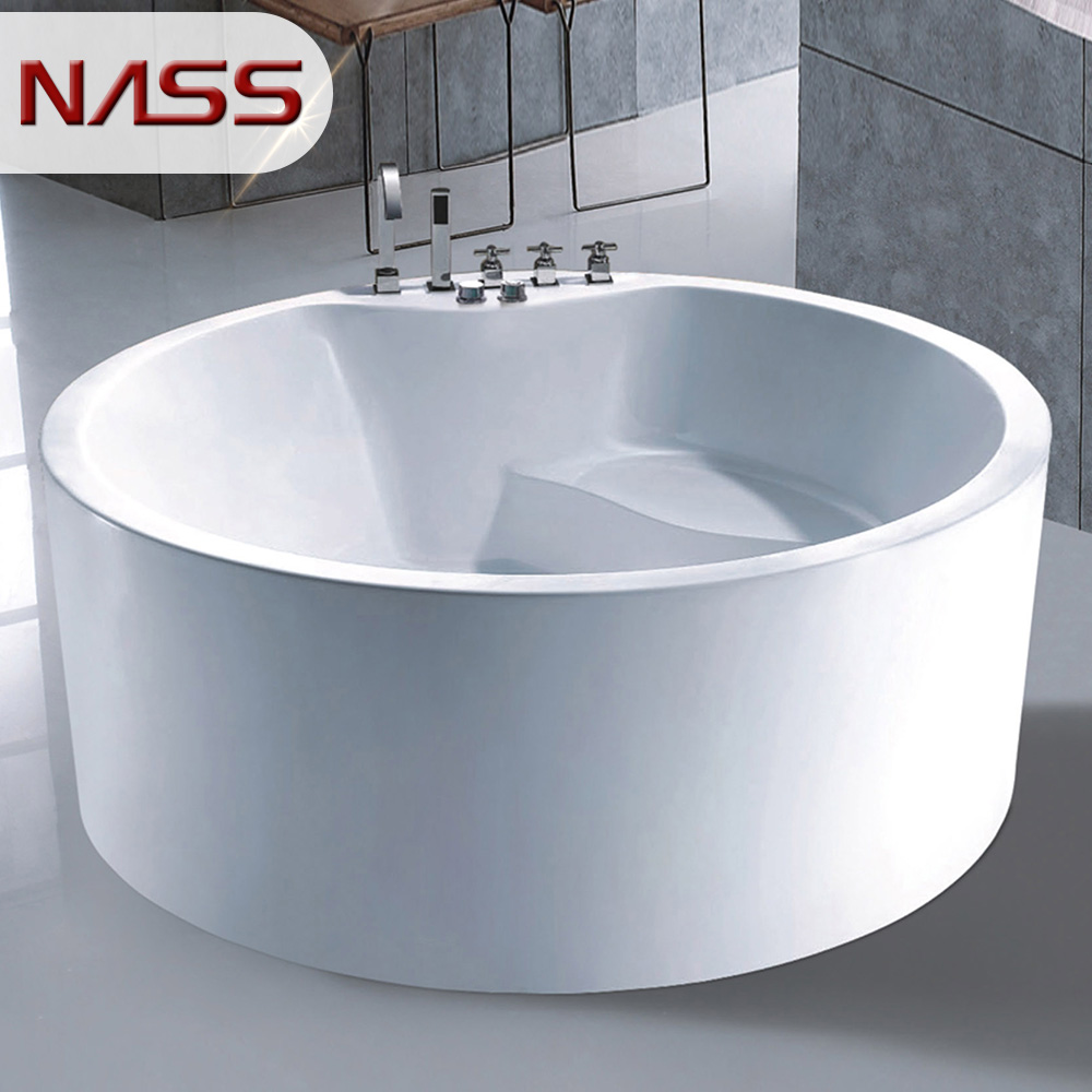 Small Soaking Tub Wholesale, Soak Tubs Suppliers - Alibaba