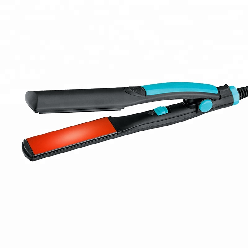 Best hair straightener in india <strong>mini</strong> hair straightener hair <strong>flat</strong> <strong>iron</strong>