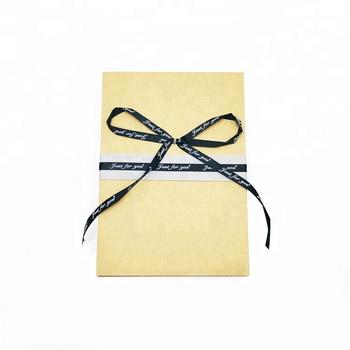 Handmade Romantic Silk Ribbon Bow Elegant Birthday Present For Boss Girlfriend Boyfriend Parents Eternal Flower Gift