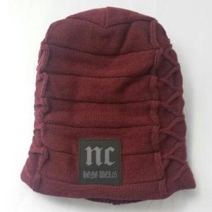 2e36bac481e Cappelli Hats Wholesale