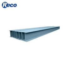 HEA/HEB/IPE Steel Beam / Section Beam / European Standard H Beam UPE