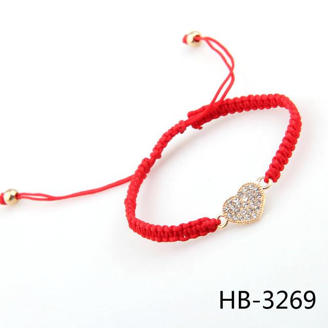 Benutzerdefinierte Mode Schmuck Glück Charme Libelle Roten Faden Armband Für Frauen Mädchen Buy Roten Faden Armband,Glück Roten Faden Armband,Charme