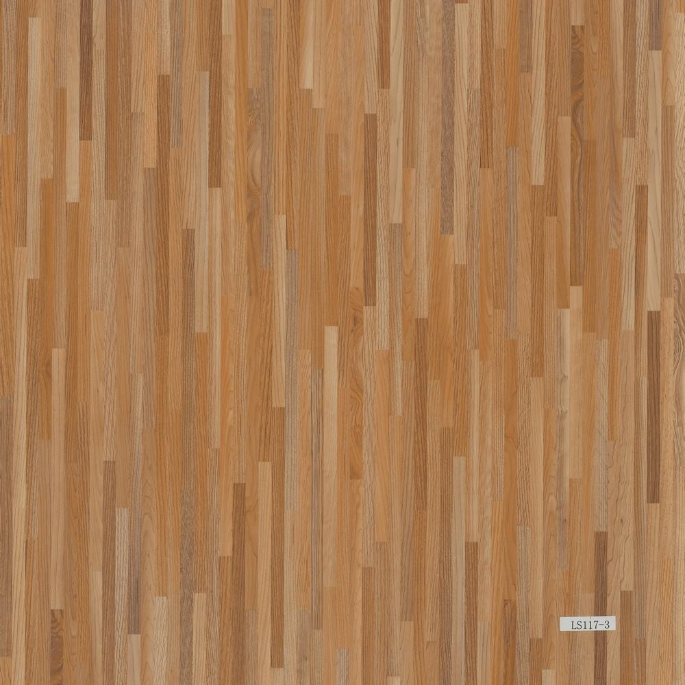 Industrial Flooring That Looks Like Wood: [panflor] Timber Wood Look Pvc Vinyl Flooring For