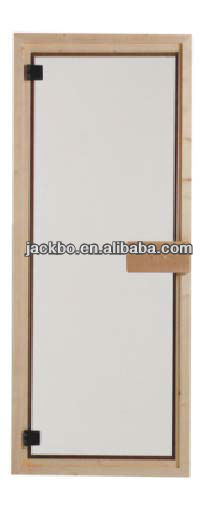 All glass sauna doorsauna doors for salesteam sauna doors buy all glass sauna doorsauna doors for salesteam sauna doors buy sauna glass doorsteam sauna doorsall glass sauna door product on alibaba planetlyrics Gallery
