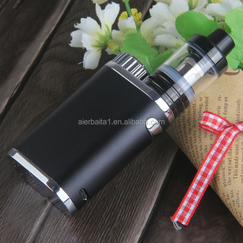 New Hot Selling Products Cigarette Lighter Vape Mods - Buy 50 Watt Vape  Pens,Mod Vape,Liquid Vape Usa Product on Alibaba com