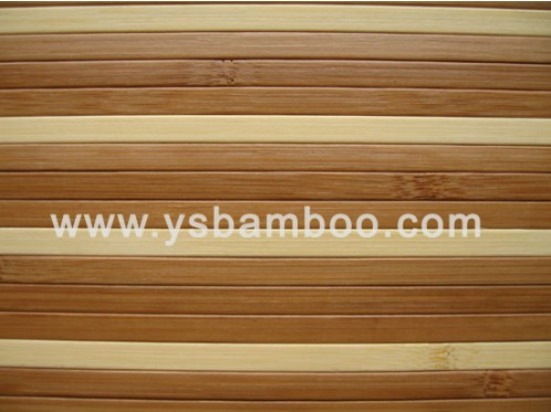 Bamboo Wall Covering Lowes, Bamboo Wall Covering Lowes Suppliers And  Manufacturers At Alibaba.com