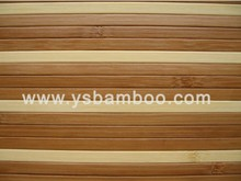 bamboo wall covering lowes bamboo wall covering lowes suppliers and at alibabacom