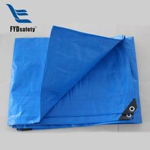 Tarpaulin, Tarpaulin direct from Linyi Feiyuda Imp  & Exp  Co , Ltd