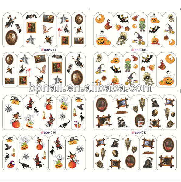 China Nail Art Stickers Tattoo Wholesale Alibaba