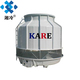 High Quality Water Tower Cooling Tower,induced draft counter flow cooling tower