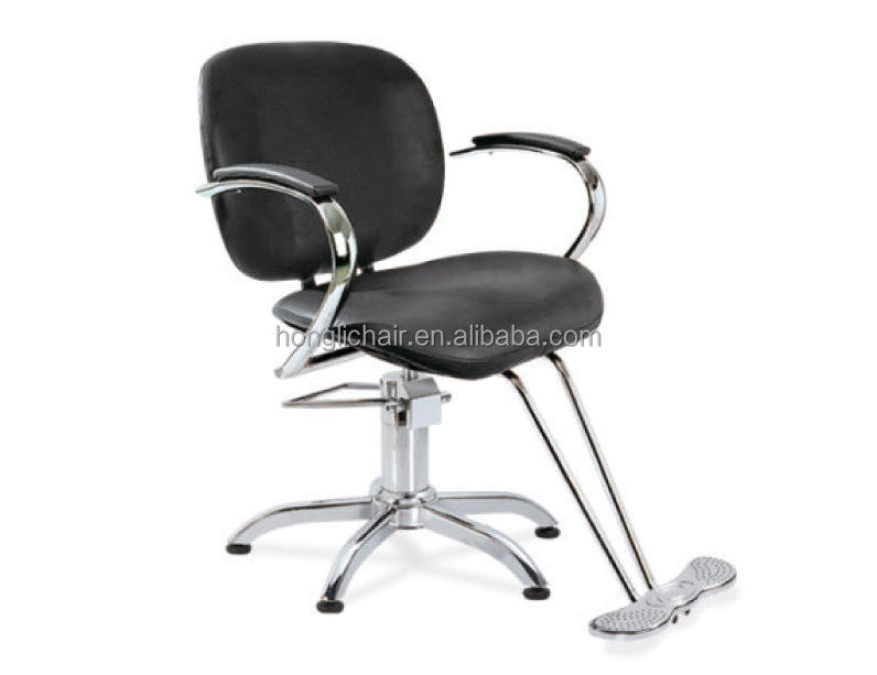 Used Hair Styling Chairs Sale Used Hair Styling Chairs Sale – Cheap Styling Chair