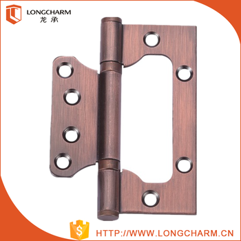 180 Degree Concealed Hinge 180 Degree Door Hinges Cabinet Flap Hinge From  Guangzhou Hardware Accessories - Buy Pivot Hinges For Cabinets,180 Degree