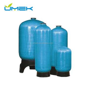 Frp Septic Resin Tank Water Softener Pressure Tank For Seawater Treatment Buy Frp Softener Tank Frp Pressure Tanks Frp Resin Tank Product On Alibaba Com