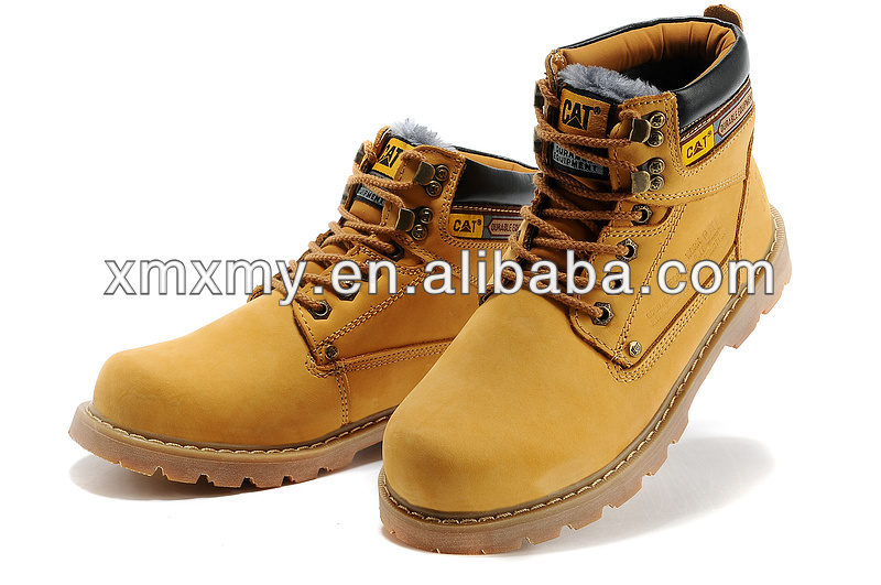 caterpillar shoes made in vietnam clothing for girls