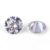 1 Carat/D Color 모이 사 나이트 Diamond Round White 모이 사 나이트 Wholesale China Manufacturer