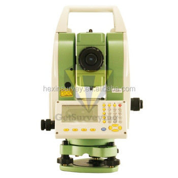 FOIF total station for sale with cheaper total station price