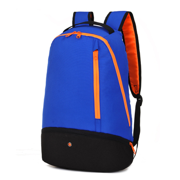 b996e376dd Hot sale free sample cheap lightweight portable travel backpack, teenager school  backpacks china