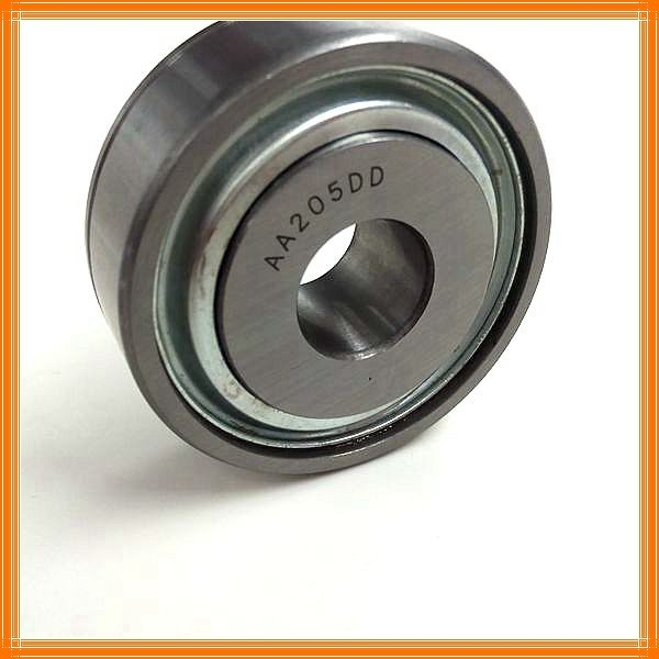 Eccentric bearing 30*70*18.5mm agricultural machine lift bearing 524806K