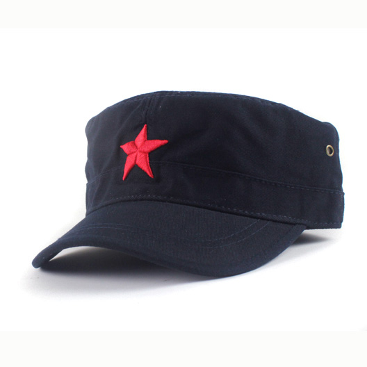 Popular Canvas Military Hat Buy Cheap Canvas Military Hat