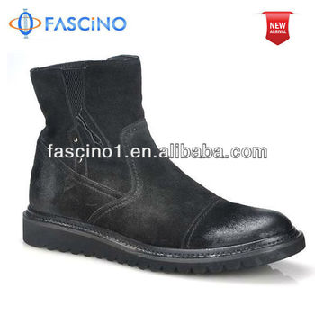 casual cheap winter boots buy cheap winter boots