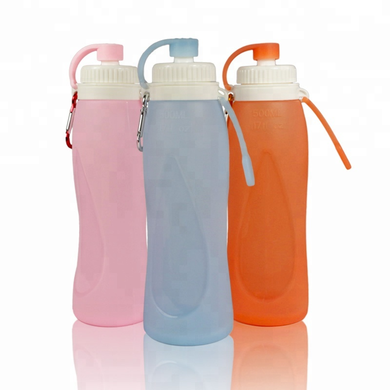 4723fce468 China Hydaway Water Bottle, China Hydaway Water Bottle Manufacturers and  Suppliers on Alibaba.com