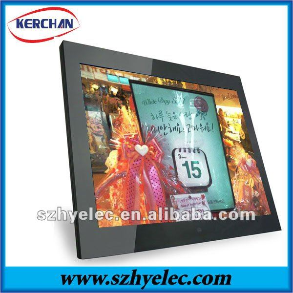 target digital picture frames target digital picture frames suppliers and manufacturers at alibabacom