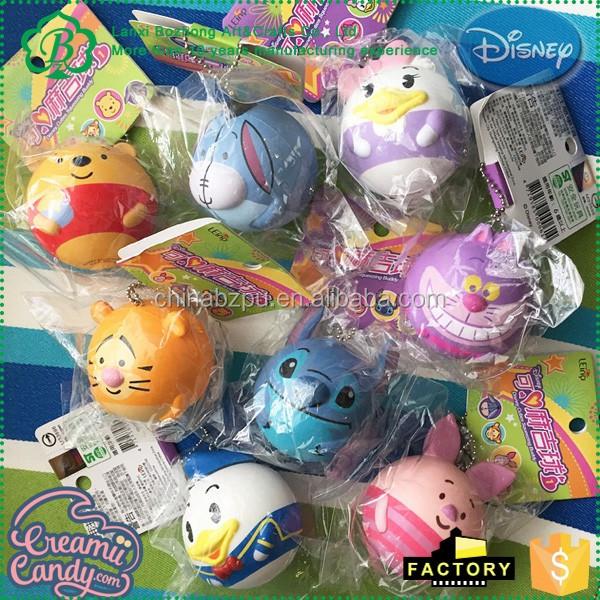 Squishy Toys Europe : Custom Squishy Supplier,Squishy Kawaii Custom Cute Ball Squishies,Squishy Toys Supplier - Buy ...