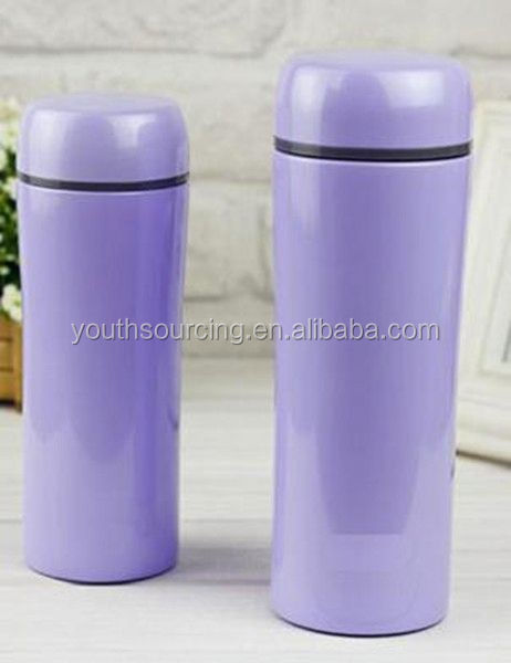 blank tiger airpot stainless steel thermos vacuum flask refills
