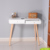 Goodlife Houseware new design dressing table OEM/ODM
