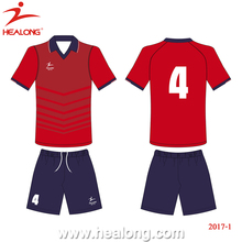 Online Winkelen China Leverancier Mens <span class=keywords><strong>Voetbal</strong></span> Shirt Uniformen <span class=keywords><strong>Voetbal</strong></span>