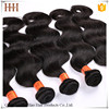 /product-detail/cheap-high-quality-natural-black-8-inch-virgin-remy-brazilian-hair-weft-60605842611.html