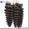 /product-detail/haiyi-original-brazilian-human-hair-virgin-cuticle-aligned-hair-24-inch-deep-wave-weft-60685689301.html