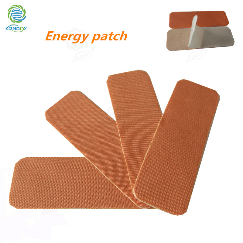 Best selling OEM high quality vitamin b12 energy patch