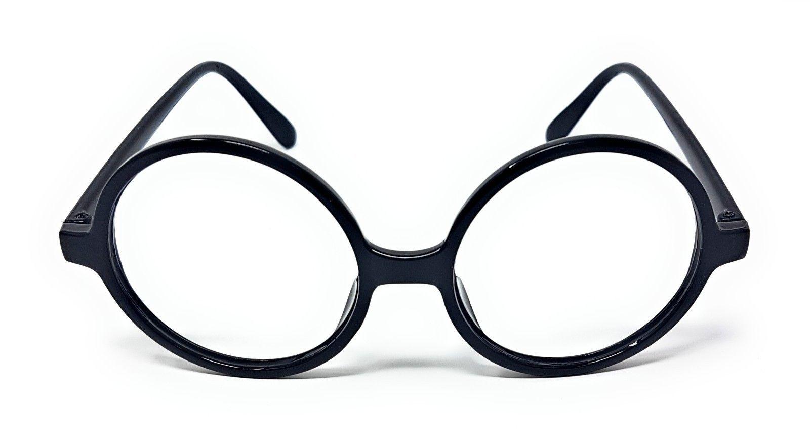 f0c5cdc467 Gafas Vestido Sol Traje Nerd Mago De Negro Geek Niños Escuela Broma  eDH9bWIEY2