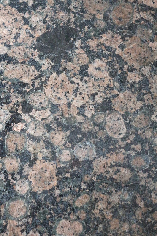 hs-d069 granit/indoor stein treppen/innen stein treppenstufen - buy