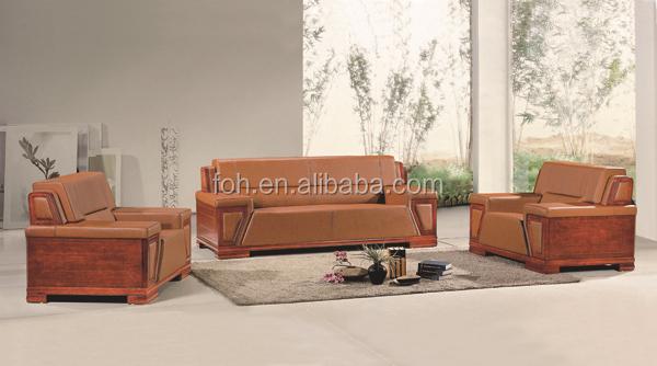 Kantoor Woonkamer Hotel 5 Zits 6 Zits 7 Zits Bankstel - Buy Zits ...