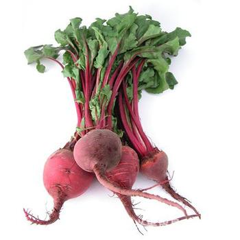 Good price of healthy beet root liquid extract