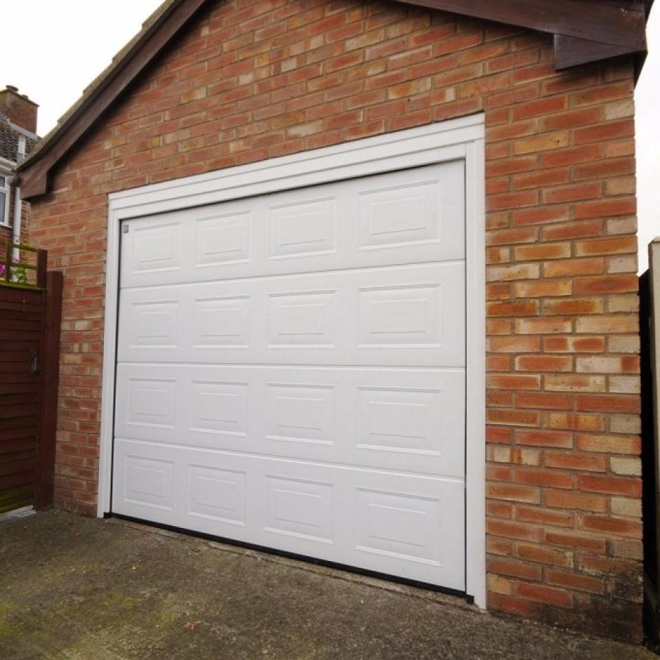 Garage doors with pedestrian door garage doors with pedestrian garage doors with pedestrian door garage doors with pedestrian door suppliers and manufacturers at alibaba rubansaba